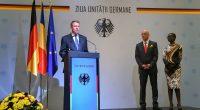Klaus Werner Iohannis, cel care timp de cinci ani a dezbinat românii, a participat ieri, 2 octombrie 2019, la […]