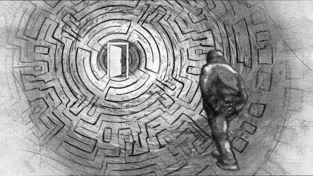 Ai putea crede că Iohannis a fost băgat de cineva direct într-un colț fără ieșire. Cunoscând însă personajul, cu […]