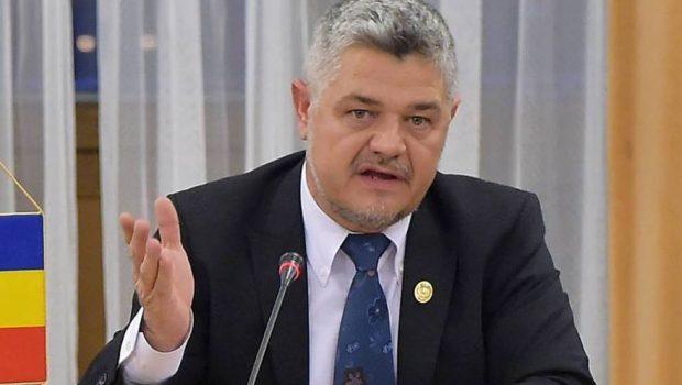 Candidații la președinția României Nu-i cunosc personal pe nici unul (cu excepția lu Viorel Cataramă), […]