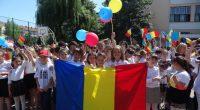 Un articol publicat recent pe Justițiarul de dl. Paul Ghițiu (Românii nu sunt laşi! Nici leneşi!) a născut multe […]