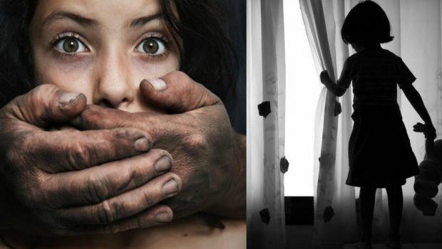 Justiția noastră judecă la mica înțelegere Totul depinde de modul în care magistraţii încadrează […]