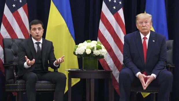 Publicarea transcriptului discuției telefonice dintre președintele SUA și cel al Ucrainei reprezintă un nou standard de comunicare politică, pe […]