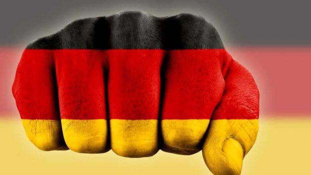 Klaus Werner Iohannis, un pion al Germaniei în lupta pentru dominație europeană SIBIU / BUCUREŞTI (reportaj propriu) – Conducătorul […]
