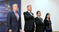 Cine şi-a imaginat că preşedintele României este dispus să răspundă la diferite întrebări despre care să nu ştie numic […]
