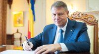 În această campanie electorală, în care preşedintele Klaus Iohannis a etalat o atitudine tot mai anticomunistă, s-au înteţit […]