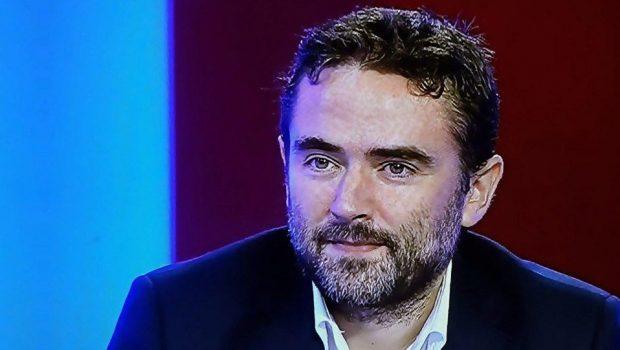 Liviu Pleșoianu în turul doi al alegerilor prezidențiale Cum în momentul de față avem un președinte Klaus […]