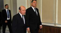 Am auzit mai multe nedumeriri. De ce nu iese Iohannis să dezbată, să se confrunte cu ceilalţi candidaţi? Simplu! […]