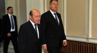"""""""Iohannis este unsul lui Dumnezeu, nu numai al poporului"""", Traian Băsescu dixit. A devenit peste noapte fostul tovarăş Băsescu […]"""