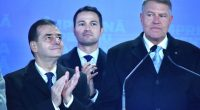 Cineva îmi spunea că Ludovic Orban e obligat să conducă bine Guvernul şi să obţină performanţele dorite deoarece de […]