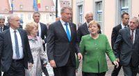 Relația dintre Klaus Iohannis și revizionismul german În timp ce românii se manifestă cu dragoste frăţească faţă de […]
