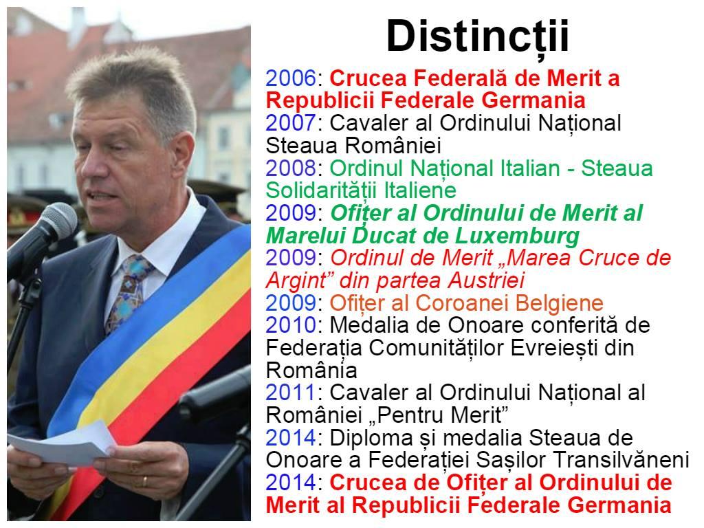 Sursa: Justitiarul.ro