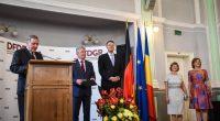 Adevăruri ascunse poporului român de candidatul alogen neoprotestant Klaus Werner Iohannis în timpul campaniei electorale pentru alegerile prezidențiale din […]