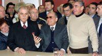 Distrugerea României – pas cu pas Nu voi începe cu începutul, ci cu decembrie 1989. […]