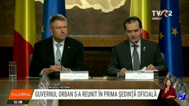 Astăzi, din nou, Klaus Iohannis a călcat în picioare Constituția, adică suveranitatea poporului român! Pentru că legea fundamentală reprezintă […]