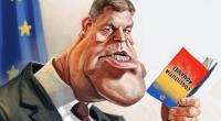 Nu există în politica românească post-decembristă un exemplu mai grăitor de tembelism victorios. Klaus Iohannis a devenit carul alegoric […]
