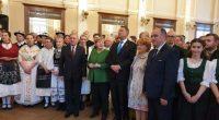 Iohannis format de Germania și ajutat de ministrul de Interne al RFG să devină primar la Sibiu Klaus Werner […]