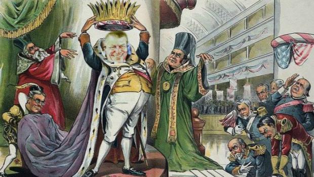 Așa este poporul român, monarhist, doar că nu conștientizează, şi oricum n-ar recunoaște-o nici în ruptul capului. Întrebați pe […]