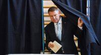 Rezultatele Alegerilor Prezidențiale 2019 (Primul tur) Autoritatea Electorală Permanentă a reuşit numărarea a […]