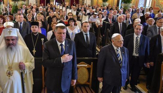 """""""USR-PLUS a solicitat PNL ca, în schimbul votării viitorului guvern, să fie impuse taxe si impozite pe proprietățile Bisericii […]"""
