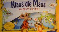 """De ce nu îl (mai) votez pe """"Maus"""" Werner Iohannis: – Pentru că nu crede în […]"""