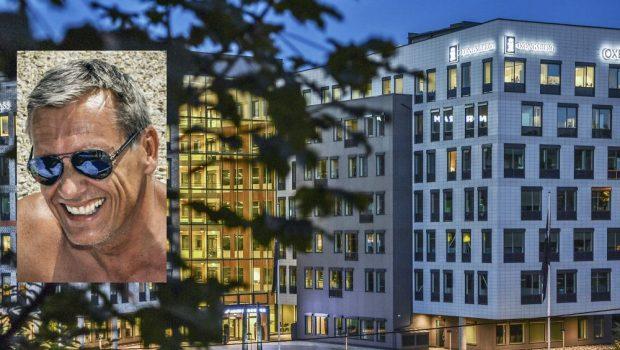 """Valoare totală: 148.000.000 euro, """"tunul"""" Microsoft a fost """"doar"""" 67.000.000$ Oslo, Norvegia: Fostul director de vânzări al Kongsberggruppen, Dag […]"""