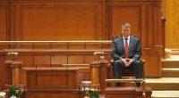 Națiunea română își realege guvernatorul Se va întâmpla în câteva zile. La capătul […]