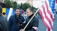 Iohannis vs Dăncilă, adică SUA ȘI UE vs Rusia Ce spun ai noștri comentatori pe […]