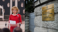 Ambasadorul Rusiei în România Valeri Kuzmin a fost convocat la Ministerul Afacerilor Externe pentru a da explicaţii cu privire la […]