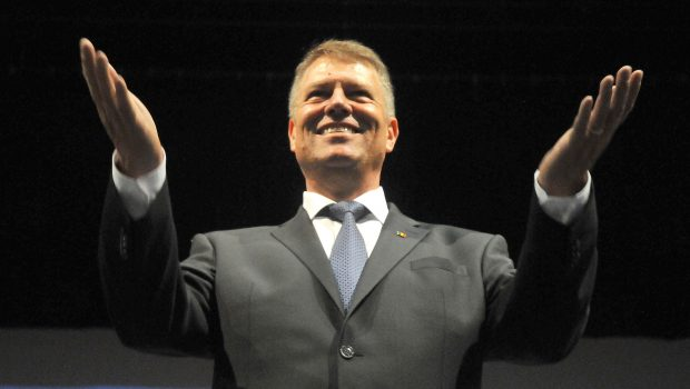 Președintele-candidat Klaus Iohannis a dat publicitățiiprincipalele realizări ale primului său mandat. Acest document, care este tot atât de raport, […]