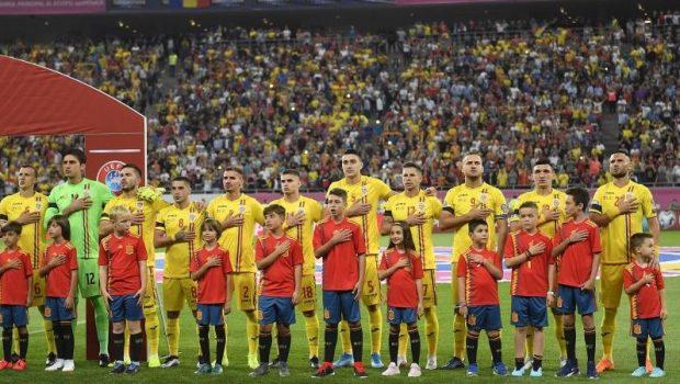 Răzvan Burleanu, președintele FRF, le-a impus tuturor echipele naționale de fotbal, începând cu Campionatul European de Fotbal 2016 din […]
