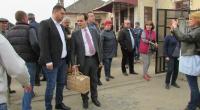 Un trio periculos: generalul Dumbravă-Doru Trăilă-Ludovic Orban? Săptămîna trecută, s-a distribuit o știre ignorată de jurnaliștii subordonați […]