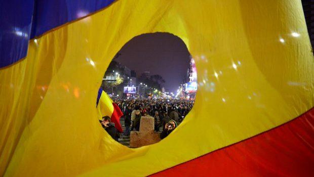 Statutul Special al României