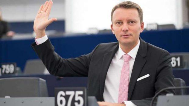Alogenul Klaus Werner Iohannis, cel care în toamna anului 2014, când candida pentru președinția României împotriva premierului PSD de […]