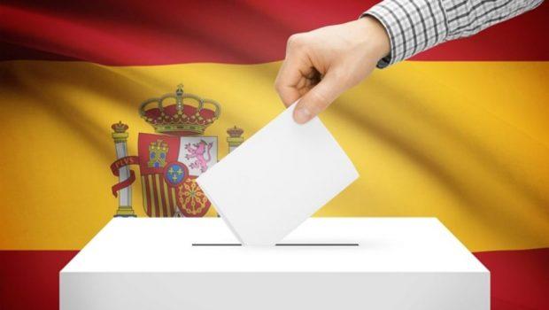 În presa internațională, scrutinul prezidențial din România a fost eclipsat de alegerile anticipate din Spania, acolo unde un partid […]
