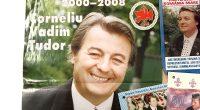 În anul 2000 am votat în primul tur cu Cerveni – un vot subiectiv, sentimental, inutil.Cerveni a primit cele […]