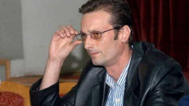 Maximilian Bălășescu a fost unul dintre cei mai renumiți procurori, fiind printre puținii curajoși care au dat piept cu […]