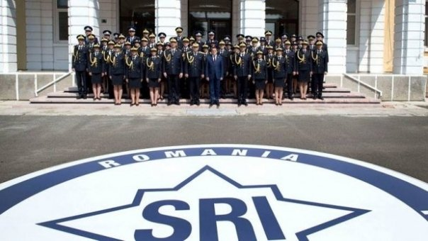 Decizia de creare a unui registru matricol unic special pentru Academia SRI este mizerabilă și lipsită de sens. Timp […]