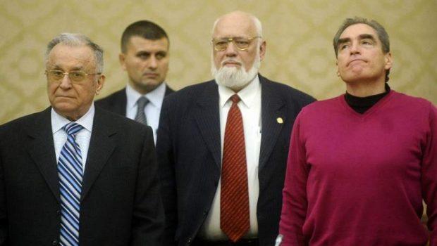 Președintele româniei, Nicolae Ceaușescu și soția sa au fost asasinați la Târgoviște, în sfânta zi de Crăciun a anului […]