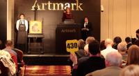Revenim, cum am promis, cu o serie de articole despre piaţa de artă din România. Cele mai mari neajunsuri […]