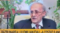 """NATURĂ APROAPE MOARTĂ CU PROCUROR DNA ȘI CU ALȚI MAGISTRAȚI AI STATULUI DE DREPT """"Dosarul în care fostul președinte […]"""