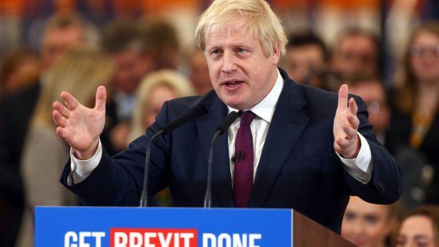 La trei ani şi jumătate de la votul pentru Brexit, din 23 iunie 2016, britanicii au plebiscitat ieşirea din […]