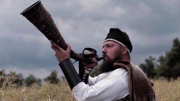 În Orăştioara de Sus, judeţul Hunedoara, comuna din sud-vestul Transilvaniei pe teritoriul căreia se găsesc cele mai importante cetăţi […]