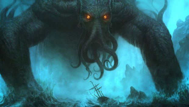 Război spiritual! Carte cu demoni pentru copii!? Nu există îndoială că sub influențe malițioase, America se scufundă […]
