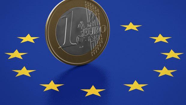 Uniunea Europeană afirmă – pe bună dreptate – că statele membre trebuie să își controleze bugetele, dar, în același […]