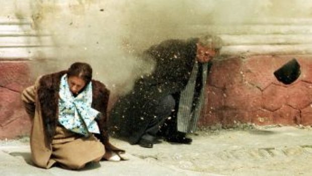 Cine a fost de fapt Nicolae Ceaușescu? Chiar știm adevărul despre Nicolae […]