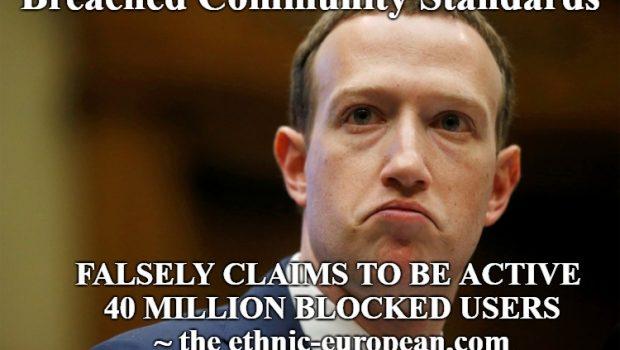 O instanță italiană a hotărât că Facebook trebuie să restabilească pagina partidului Casa Pound, evidențiind impactul mediului social controlat […]