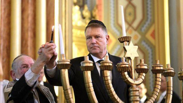 Hanuka este o sărbătoare minoră, în timpul căreia în iudaism munca și alte activități nu sunt interzise, conform Wikipedia […]