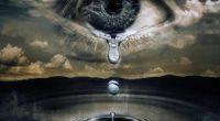 Lacrima învinșilor Cuvânt înainte la cartea […]