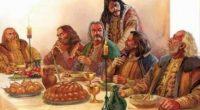 Nu există un portret mai bun al bărbatului român din vechime precum cel al boierului Trașcă Drăculescu. Nu știți […]