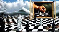 De mai mulți ani, plutocrația globală pare hotărâtă să impună Noua Ordine Mondială întregii Lumi. A băgat (și bagă) […]